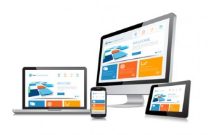 Kusky Web Design - Portfolio